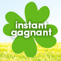 instant gagnant 13 100x100