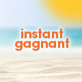 instant gagnant summer times 100x100